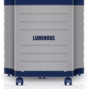 Luminous Inverter battery Trolley - SimbaDen Online